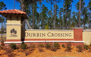 Durbin Crossing - St. Johns, FL
