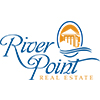 RiverPoint Real Estate Logo