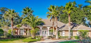 Jacksonville home for sale